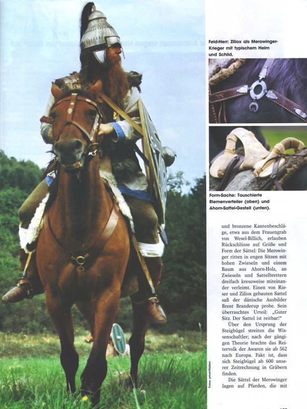 Cavallo Seite 4