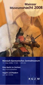 Mainzer Museum