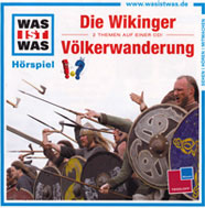 was_ist_was